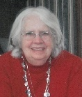 Armstrong, Helen F.M.